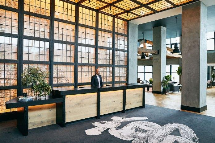 thompson-joie-de-vivre-alila-destination-join-hyatt-extra-2000-points-sf-hotel-kabuki-1