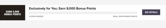 marriott-spg-current-promotions-2019-q2-9000-bonus