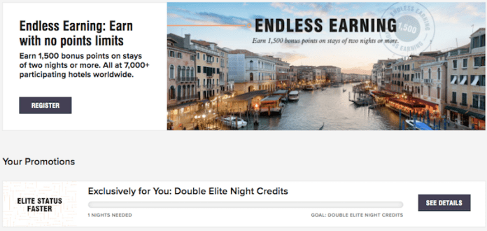 marriott-spg-current-promotions-2019-q2-double-elite