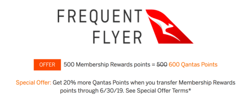 point-transfer-promotions-amex-chase-citi-hotels-airlines-2019-qantas-20-bonus.png
