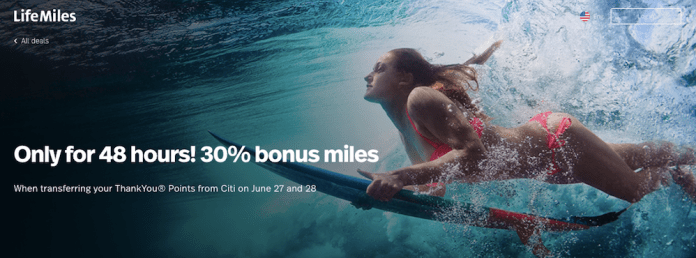 point-transfer-promotions-amex-chase-citi-hotels-airlines-lifemiles-2019-30