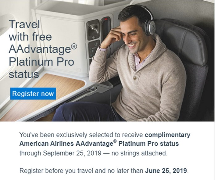 targeted-free-american-airlines-gold-platinum-status-2016-06.jpg