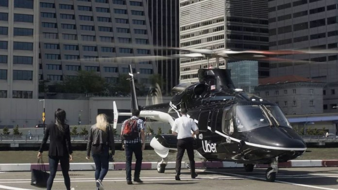 uber-copter-new-york.jpg