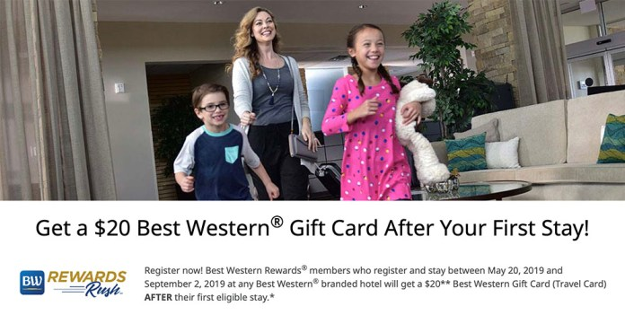 best-western-hotel-promotions-2019-q2-20-travel-card