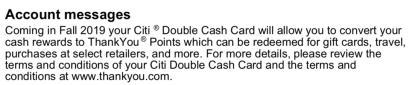 double-cash.png