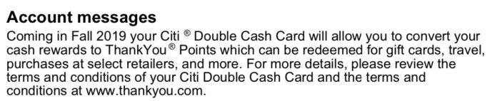 double-cash.png
