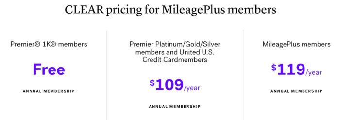 united-clear-partnership-free-and-discount-membership-4.png