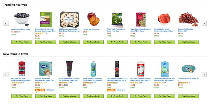 amazon-fresh-30-off-free-trial-for-american-express-cardholders-4