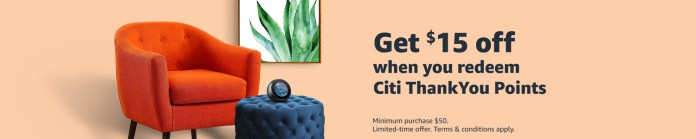 amazon-use-one-citi-thankyou-point-get-15-off-50.jpg