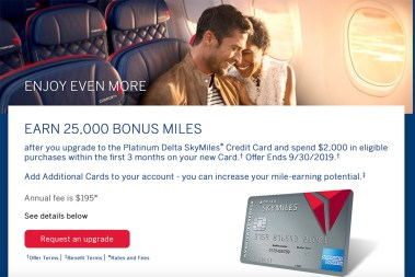 amex-delta-platinum-upgrade-offer.jpg