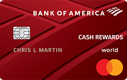 bank-of-america-cash-rewards