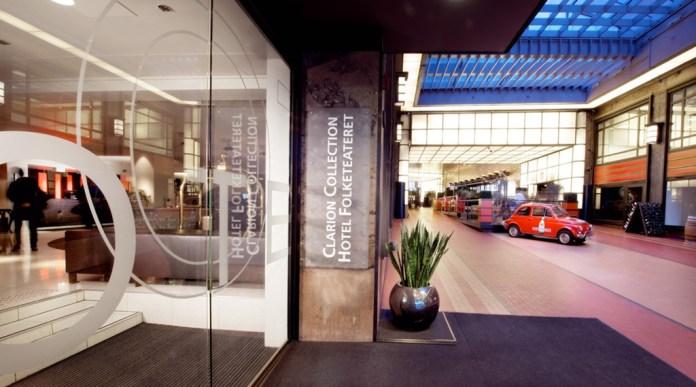 entrance-folketeateret-hotel-oslo.jpg