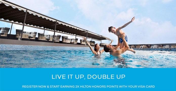 hilton-hotel-promotions-2019-visa-couble-points.jpg