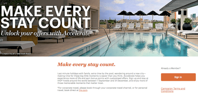 ihg-hotel-current-promotion-accelerate-2019-q4.png