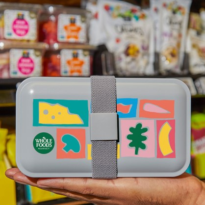 whole-foods-free-lunch-box.jpg