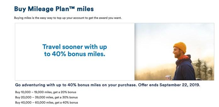 airlines-buy-miles-promotions-alaska-2019-30-50-bonus