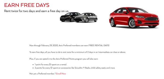 avis-car-rental-promotion-2