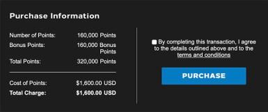 hotel-points-purchase-promotion-hilton-2019-160k.jpg