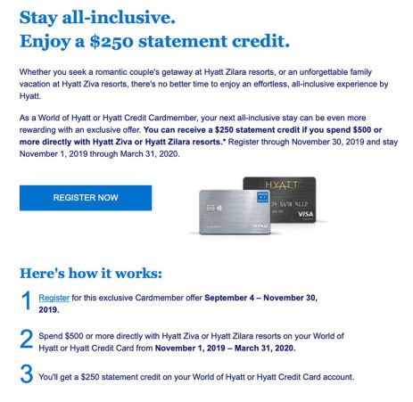 hyatt-hotel-current-promotions-2019-250-back-when-you-spend-500-at-hyatt-ziva-hyatt-zilara.jpg
