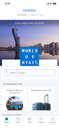 hyatt-hotel-current-promotions-2019-app-500-bonus.png