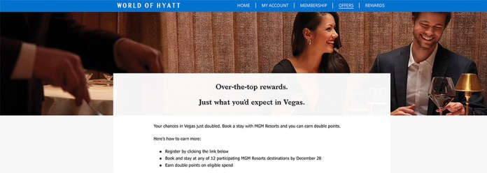 hyatt-hotel-current-promotions-2019-q4-mgm-2x.jpg