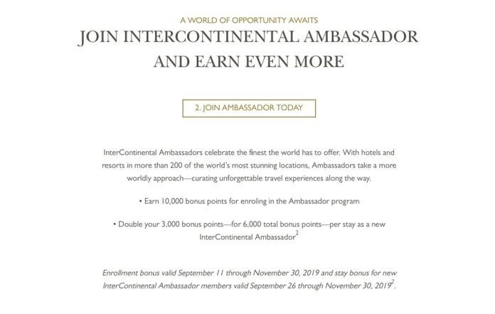 ihg-hotel-current-promotion-ambassador-10k-points.jpg