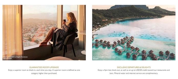 ihg-hotel-current-promotion-ambassador-bonus-stay.jpg