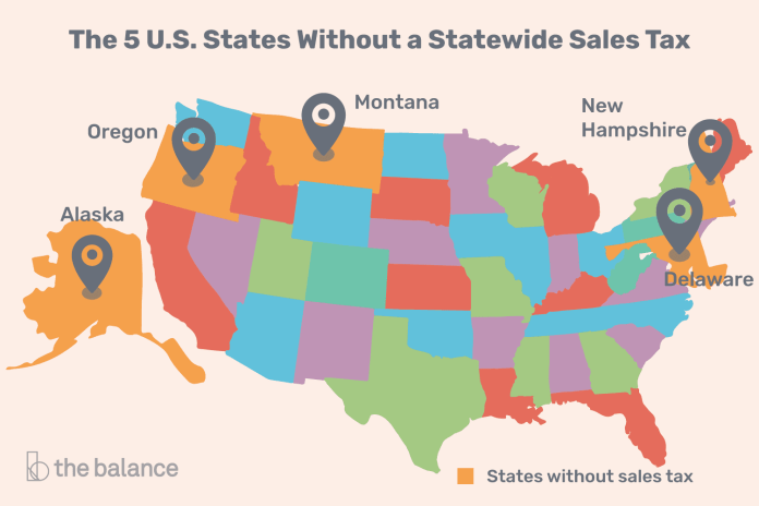 states-without-a-sales-tax.png