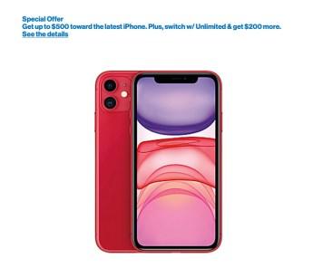 verizon-iphone-11-offer.jpg