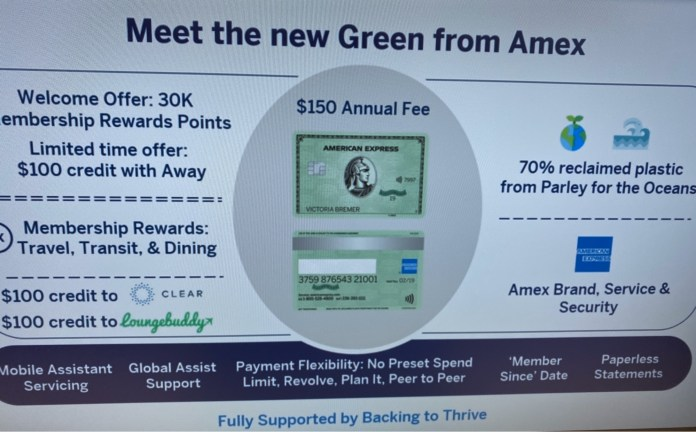 amex-green-new-benefit-leak.jpg