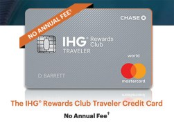 chase-ihg-traveler-no-annual-fee.jpg