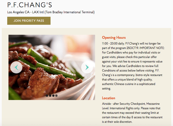 pf-changs-lax-leave-pp.png