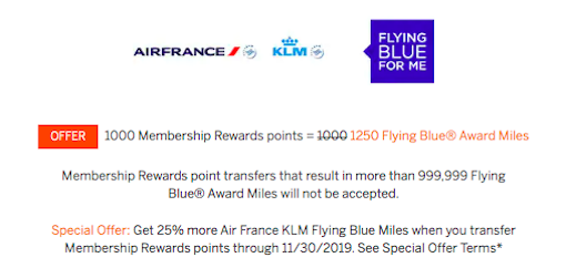 point-transfer-promotions-amex-chase-flying-blue-2019-10.png