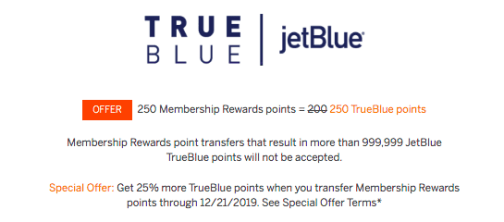 point-transfer-promotions-amex-jetblue-2019-10.png