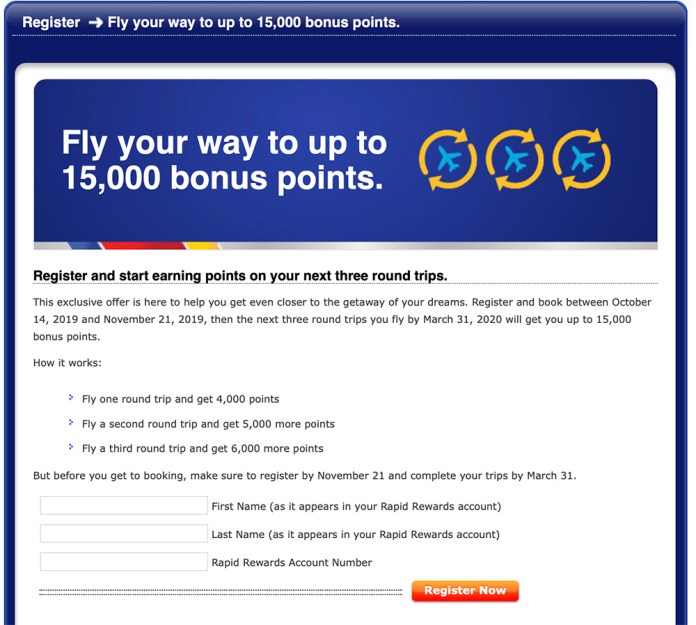 southwest-earn-up-to-15000-points-promotion-1