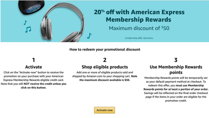 amazon-2019-11-amex-mr-20-off.jpg