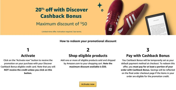 amazon-discover-20-off.jpg