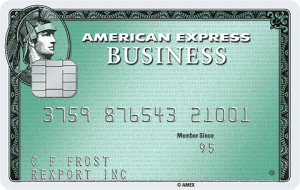 amex-business-green-rewards-charge-card.png