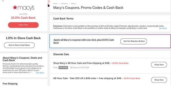 ebates-cashback-example-2.jpg
