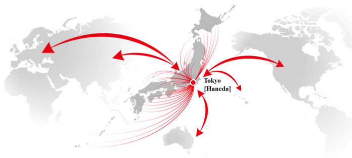 japan-airlines-haneda-new-flights-2020.png