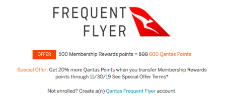 point-transfer-promotions-amex-qantas-2019-11.png