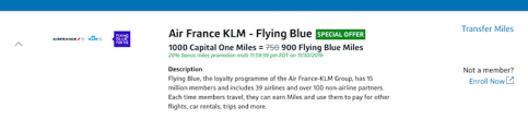 point-transfer-promotions-capital-one-flying-blue-2019-11.png
