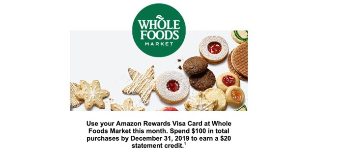 amazon-prime-card-whole-foods-20-back.jpg