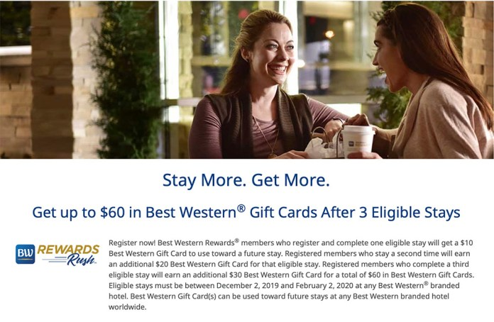 best-western-hotel-promotions-2020-q1