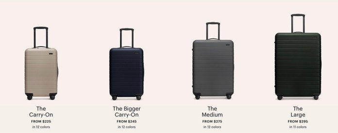 away-luggage-sizes.jpg