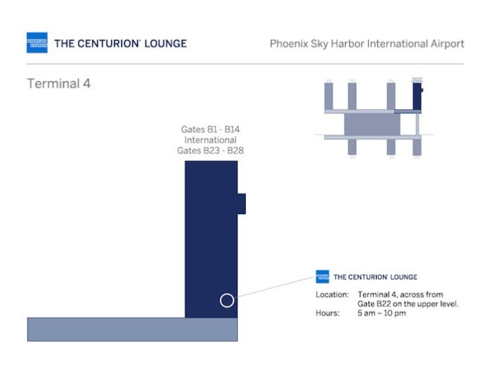 centurion-lounge-phoenix-map