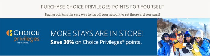 choice-hotels-purchase-points-promo-2020-1.jpg