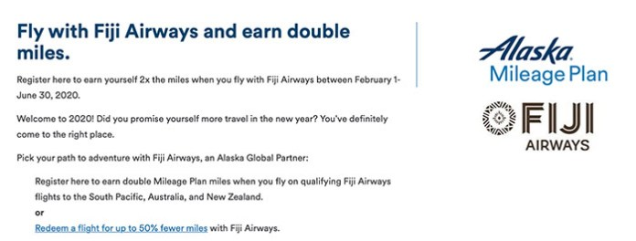 fiji-airways-double-miles-2020.jpg