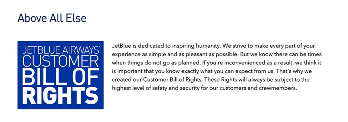 jetblue-delay-customer-rights.jpg