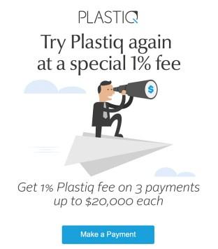 plastiq-promotion-2020-1.jpg